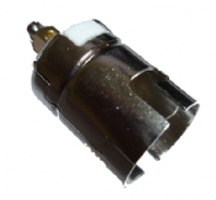 Car bulb holder  ALT/CGO-170138
